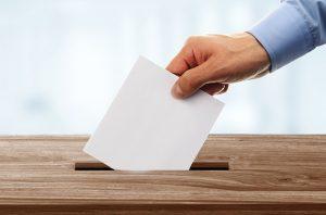 Elezioni Parlamento Europeo e Comunali 2019